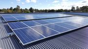 Supplier of LG Solar Panels in Australia – iGreen Energy