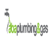 Plumbing & gas specialist in Adelaide