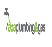 Plumbing & gasspecialist in Adelaide