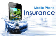 Mobile Gadgets Insurance