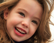 Save Your Kids from Tooth Decay by a Root Canal Treatment