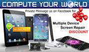 Smartphone Repairs Adelaide South