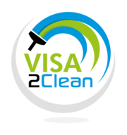 Visas clean your ideal cleaning partner