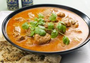Get 20% off on your 1st order @ Zaika Indian Takeaway & Restaurant