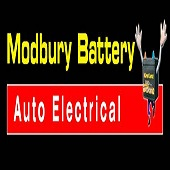 Best Auto Electrical Service In Adelaide