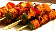 Get 10% off on your 1st order @ Fusion India Restaurant
