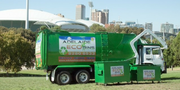 Looking To Find The Best Workplace Waste Contractors?