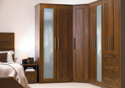 Custom Made Wardrobes Adelaide