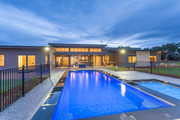 Best Swimming Pool Construction Company in Adelaide
