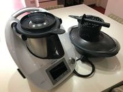 Thermomix TM5- the ultimate food processor for sale