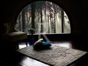 Handmade floor carpets rugs for sale in Australia