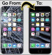 Adelaide Iphone Repairs | 0469961669