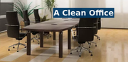 Commercial Cleaning in Adelaide | 04160 82808