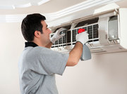 Airconditioning Repairs in Adelaide | 0401631320