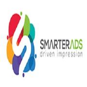 SmarterAds Pty Ltd