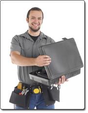 Adelaide Cartridge Company| 0882431500