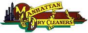 Dry Cleaner Adelaide