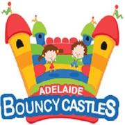 Adelaide Bouncy Castles Pty Ltd