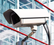 Security System in Adelaide | 08 8340 7750