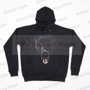 Sports wears,  casual wears,  sweat shirts, hoddies, track suits