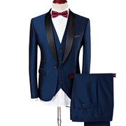Latest Wedding Suits
