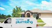 Are You in Need of a Fully Qualified Plumber Adelaide?
