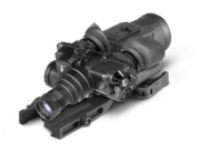 FLIR PVS-7 | NIGHT VISION GOGGLES