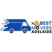 Office Removalists Adelaide