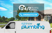 Why Use A Local Adelaide Plumber?