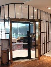 Top Single door manufacturers in South Australia
