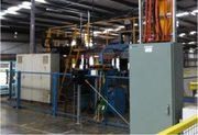 Expert industrial machinery repair in Adelaide