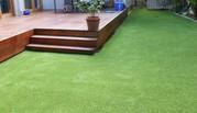 Australia's Best Artificial Grass Specialist