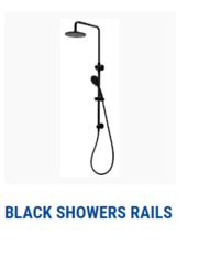 Designer bathroom showers in Adelaide at best possible market price