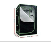 120x120x200 Brand new - in box grow tent