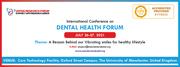 Dental Health Forum   Dental Conference