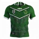 Maillot Rugby All Stars Pas Cher