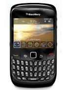 BlackBerry Curve 8520 New Sim free for 378.78AUD