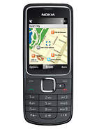 Nokia 2710 Navigation Edition new Unlocked for 245.56 AUD