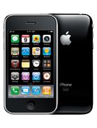 Apple iphone 3GS New Sim free 270.67AUD