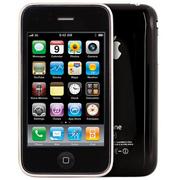 Apple iphone 3GS 32GB Factory unlocked Sim Free