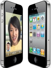 Apple iPhone 4G HD 32GB/Apple iphone 3GS 32GB