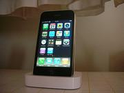 For Sale: Apple Iphone 4G 64GB Original..$500