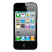 Want to sell: Apple iPhone 4G HD 32GB (Black) (Factory Unlocked)