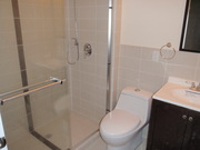 3BR 2Bath Apt for Rent - FULLY RENOVATED CONDITION