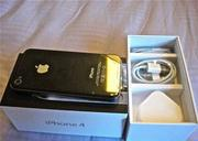 Original Apple Iphone 4 32GB Unlocked