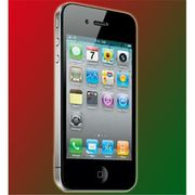 UNLOCKED APPLE IPHONE 4G 64GB,  3G 32GB, Apple iPad 64Gb..