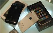 Brand New Apple iphone 4GS 64Gb