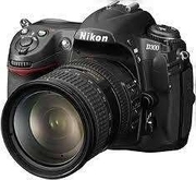 For Sale..Brand New Nikon D3 12.1MP DSLR Camera