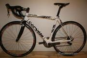 Cervelo R3 Dura-Ace 2008 Bike $2100usd