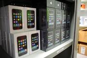 Apple iphone 4G and More